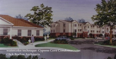 cypresscoveappartments